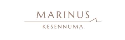 kesemo MARINUS