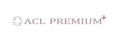 ACL PREMIUM +
